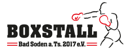 Boxstall Bad Soden