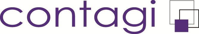 Contagi : Brand Short Description Type Here.