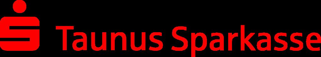 Taunus Sparkasse : Brand Short Description Type Here.
